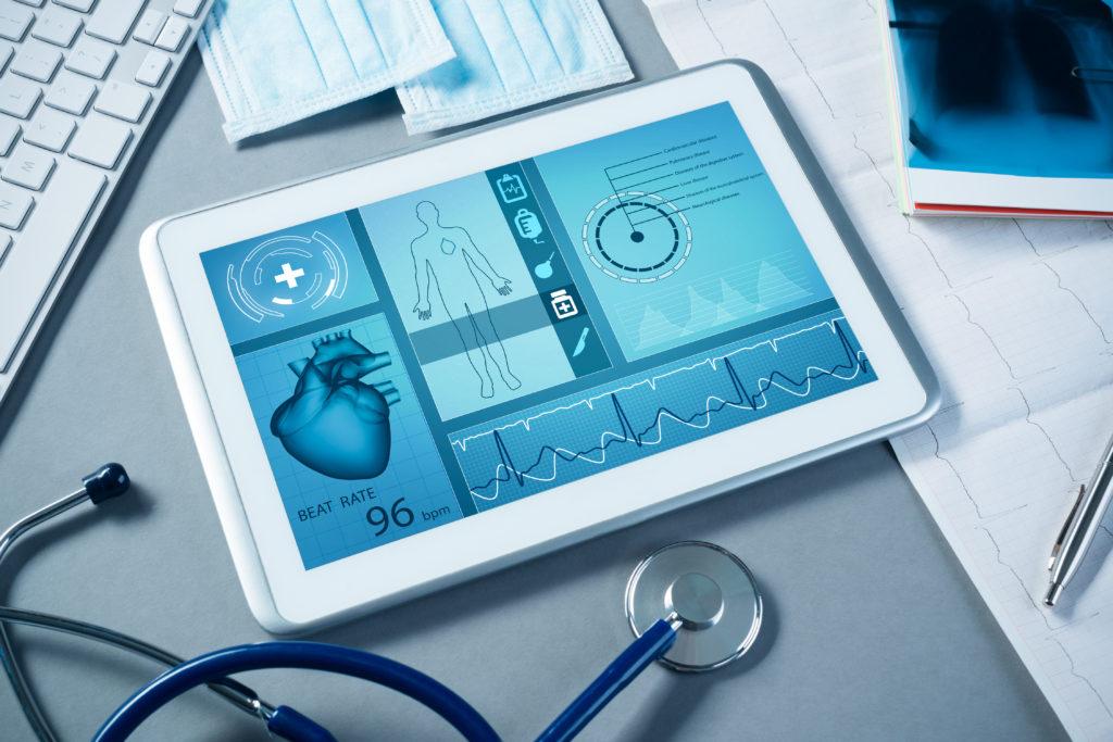 MMG Steuerberatung, Unternehmensberatung, Ärzte, Therapeuten, Zahnärzte, Gesundheitsberufe